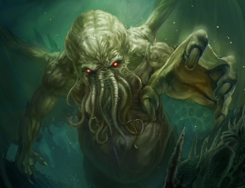 Horreur à Arkham : ensemble contre l'adversité
