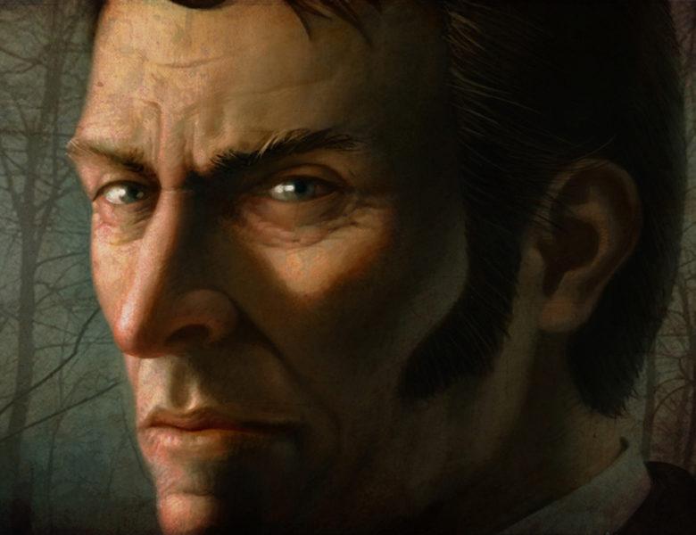 Sherlock Holmes : serez-vous meilleur que le légendaire enquêteur ?