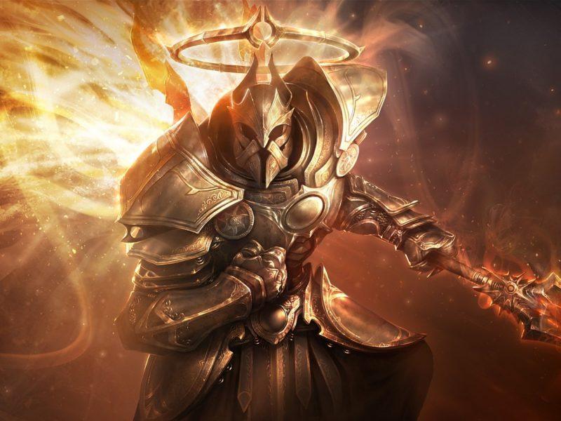 Diablo 3 : les Enfers reviennent et ça fait plaisir