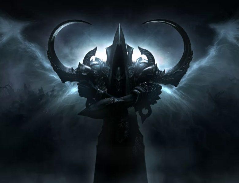 Diablo III : Reaper of Souls, n'oubliez pas votre âme au guichet