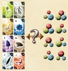 alchimistes iello jeu