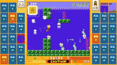 Essayez le Nintendo Online gratuitement pendant 7 jours